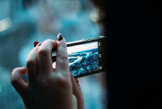 Deutsche Welle: Nova aplikacija za slanje korisničkog sadržaja