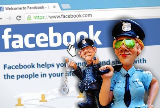 Njemačka: Facebook bi mogao platiti kaznu zbog govora mržnje