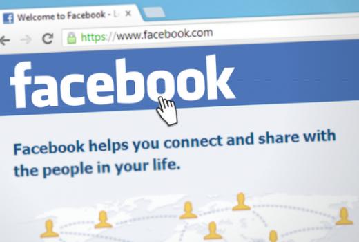 Suosnivač Whatsappa pozvao korisnike da izbrišu Facebook