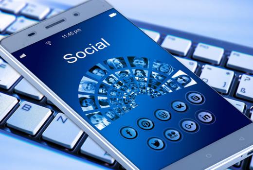 Reuters: Opada povjerenje publike u društvene mreže kao izvore vijesti
