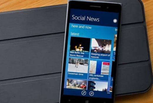 Microsoft objavio mobilnu aplikaciju za građansko novinarstvo