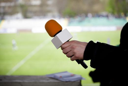 Sportsko novinarstvo – dio problema ili dio rješenja u bh. sportu?
