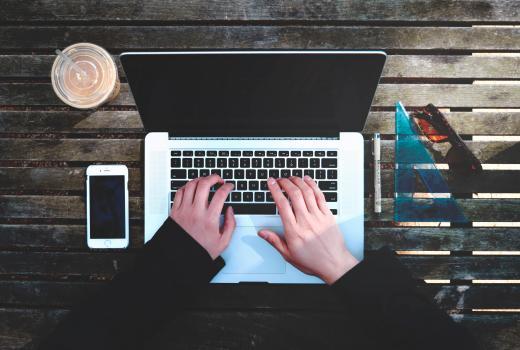 Alati za arhiviranje radova online novinara (u slučaju gašenja sajta) (rdn)