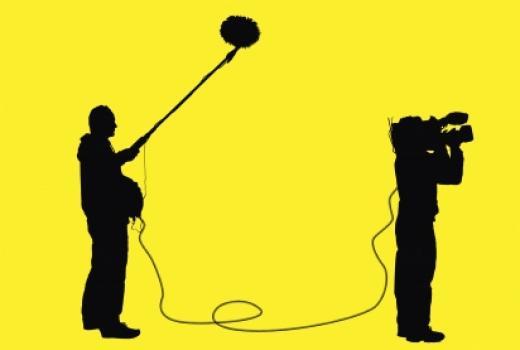 Apsolutne osnove TV: ko je ko, šta je šta i kako se šta radi u informativnom TV novinarstvu