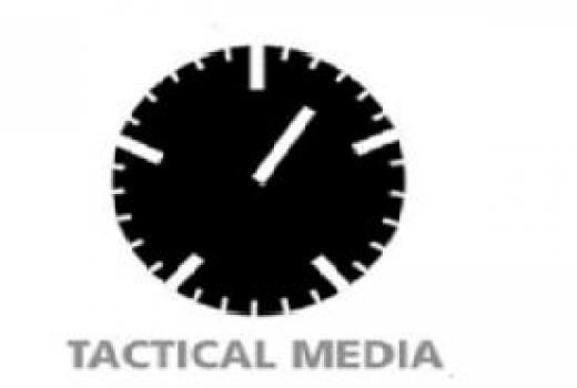 Ostavština taktičkih medija