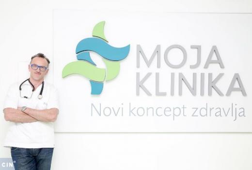 Talirević uvrijedio i oklevetao novinarku CIN-a