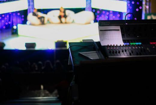 RAK novčano kaznio RTRS, Alternativnu TV i TV Hayat