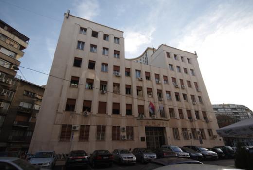 Srbija: Tanjug se gasi nakon 72 godine postojanja