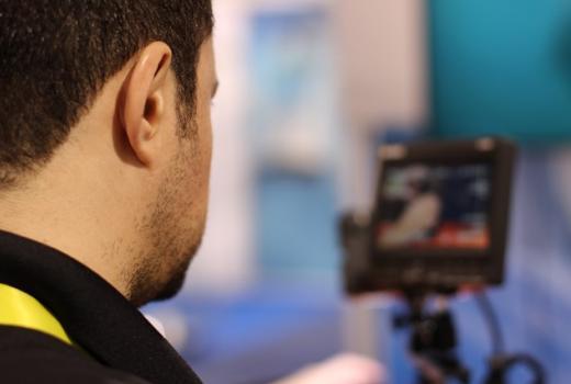 Televizija Herceg-Bosne počela sa radom