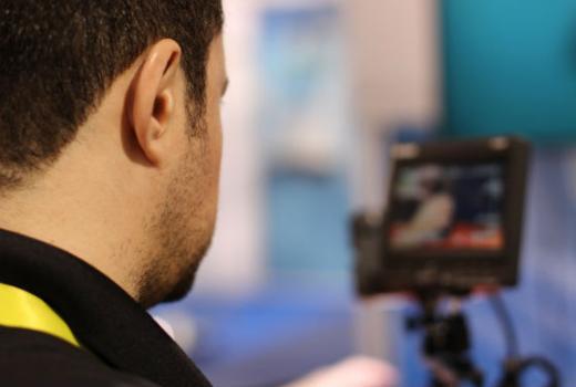 Zaštita slobode izražavanja u lokalnim zajednicama: Kako novinare zaštititi od lokalnih moćnika