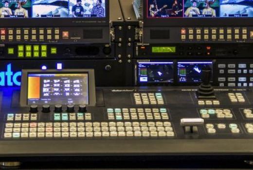 Izveštaj o vlasničkoj strukturi i kontroli medija u Srbiji