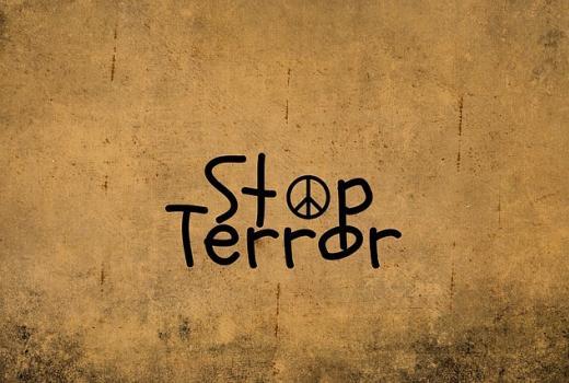 EU: 60 minuta za uklanjanje ekstremističkog sadržaja sa društvenih mreža