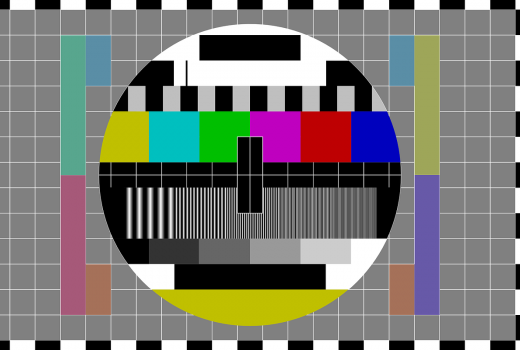 Da li slijedi medijski mrak za građane bez kablovske?
