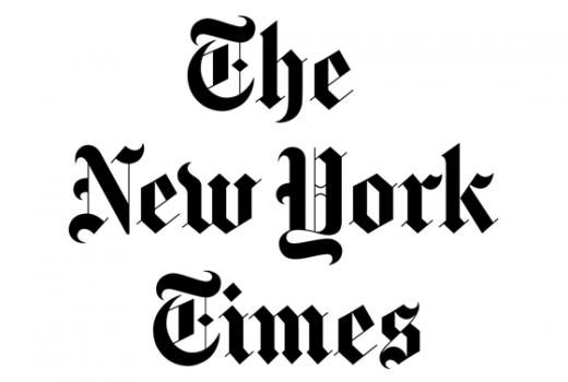 New York Times uvodi strožu kontrolu anonimnih izvora