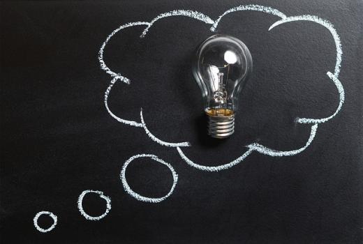 Izvještaj: Šta potiče medijske inovacije?