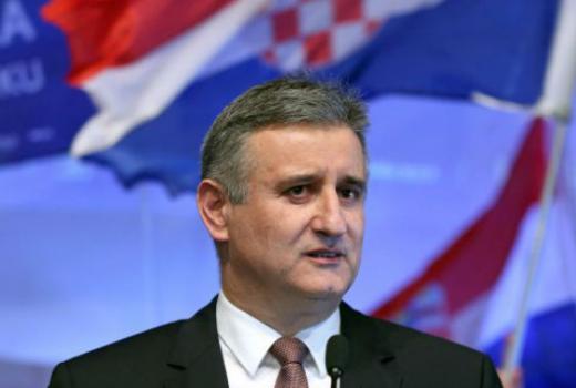 Prvih 100 dana Vlade Republike Hrvatske: Obračun sa svima koji ne misle kao Karamarko