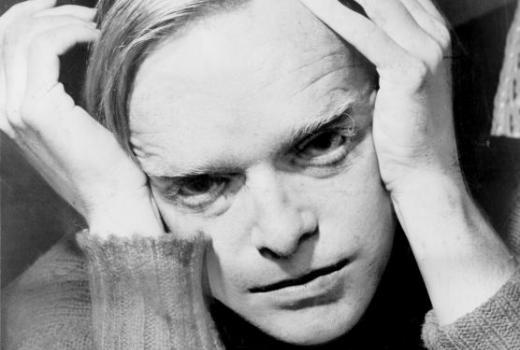 Truman Capote, In Cold Blood: nasleđe dokumentarnog romana koji je promenio novinarstvo