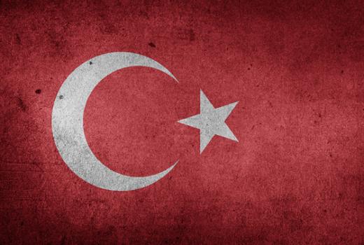 Cumhuriyet posljednja žrtva čistke u Turskoj