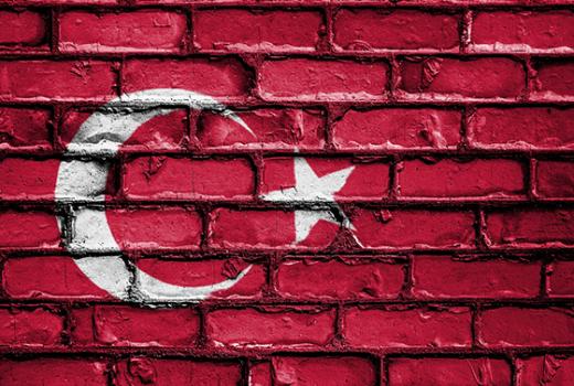 Turski novinari na suđenju zbog članka o Erdoganovom mjestu odmora