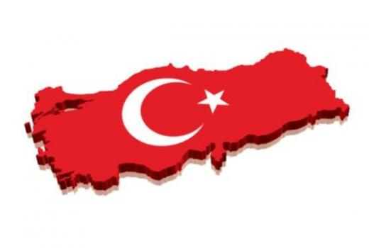 What's happening in Turkey and what is to be done?
