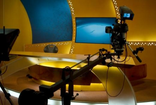 Dvanaest savjeta za pisanje uspješnih TV najava