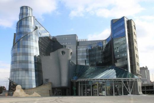 EU: Zabrinutost zbog novih medijskih zakona u Poljskoj