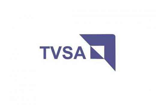 Javni protest TVSA