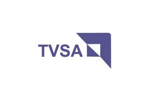 BH novinari osuđuju uplitanje političkih stranaka u rad TVSA