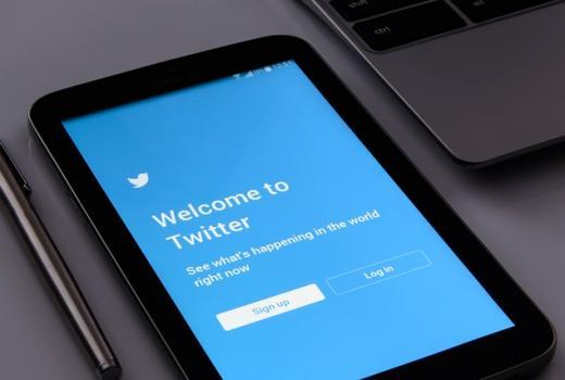 Twitter dodao opcije za izbjegavanje govora mržnje i online zlostavljanja