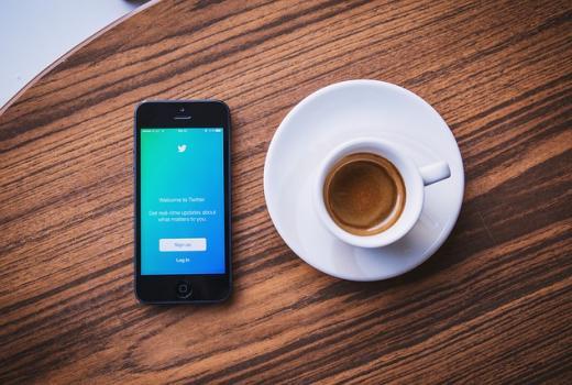Twitter udvostručio ograničenje broja karaktera