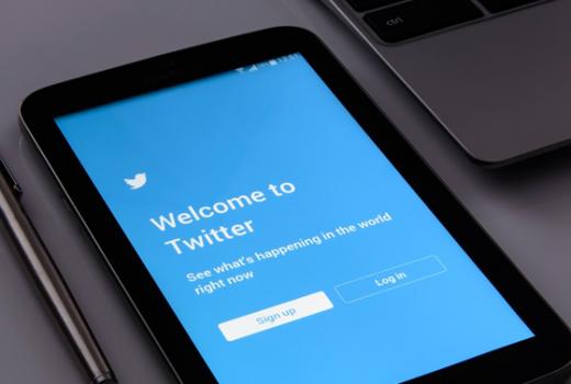 Twitter primio više od 6.000 zahtjeva za informacijama u prvoj polovini 2017.