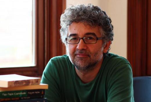 Peticija za oslobađanje Erola Önderoglua