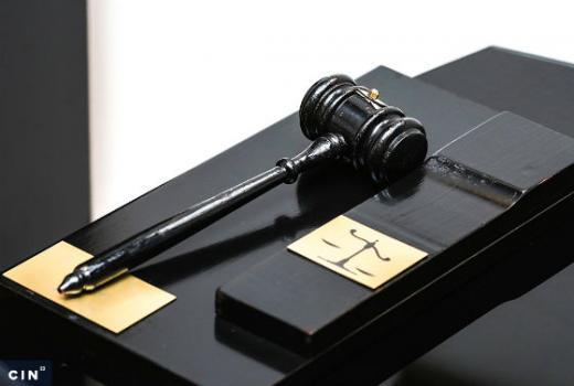 CIN dobio sedmu presudu protiv institucija