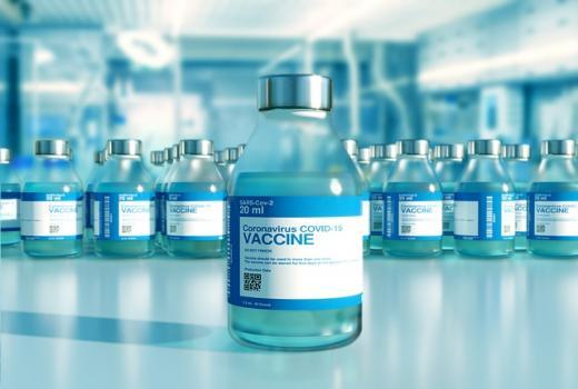 Vladi KS upućen zahtjev da novinare i medijske radnike uvrsti u prioritetnu listu za vakcinaciju protiv koronavirusa