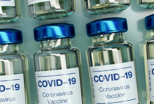 Facebook, Twitter i Google se pridružili globalnoj radnoj grupi za borbu protiv širenja dezinformacija o vakcinaciji protiv COVID-19
