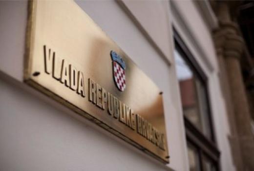 Hrvatska pod prismotrom