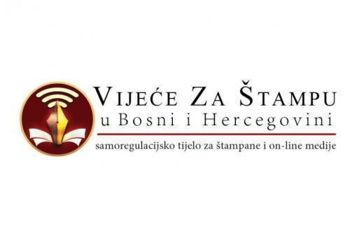 VZS: 21 žalba građana na pisanje štampanih i online medija