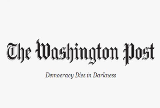 Washington Post: Demokratija umire u tami