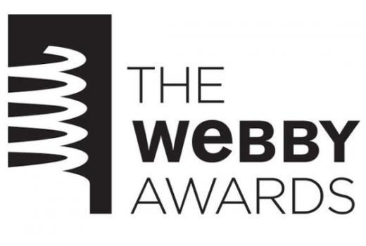Webby 2014: nagrade za najbolje na webu