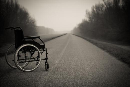 Osobe s invaliditetom: Marginalizacija u medijima i društvu