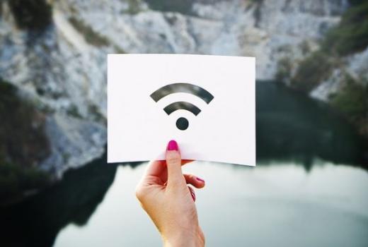 120 miliona eura za uvođenje besplatnog interneta širom Evrope