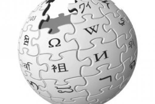 """Wikipedia blokirala 381 nalog zbog """"uređivanja za profit"""""""