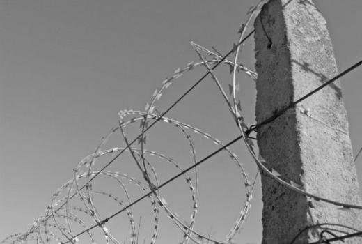 Turska: Doživotna zatvorska kazna prijeti kolumnistima Zamana