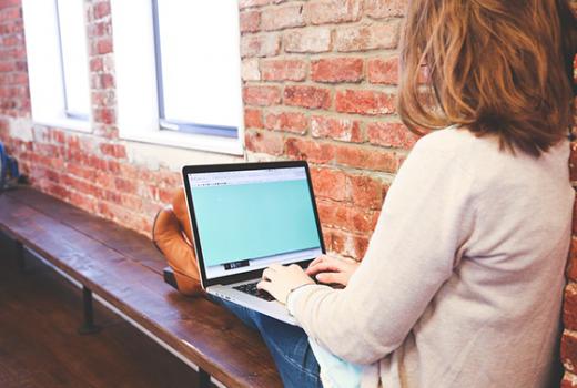 Muškarci se znatno češće citiraju kao eksperti u britanskim online medijima