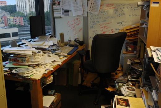 Novinari udruženja Zapadnog Balkana osudili drugo obijanje kancelarija Udruženja novinara Kosovo