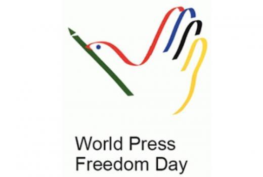 Svjetski dan slobode medija: medijske slobode za bolju budućnost