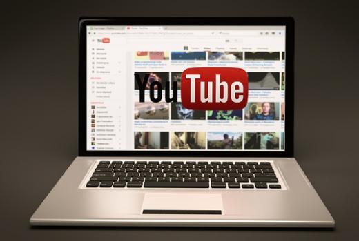 YouTube počinje prikazivati udarne vijesti