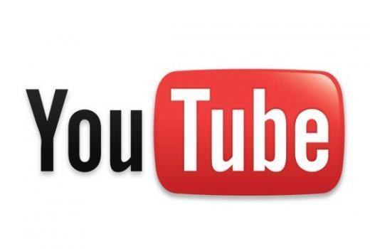 10 godina Youtube-a