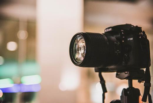 Novinarska udruženja Zapadnog Balkana osudila napade na novinarku Slobodne Dalmacije