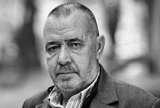 Preminuo novinar i urednik Dragoljub Žarković